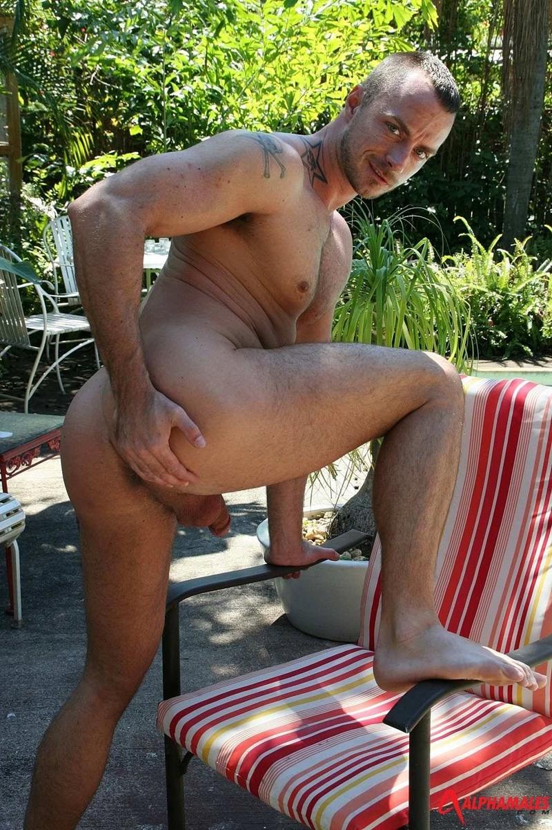 Jessie Colter  Gay Porn Star Pics  Alphamales-2820