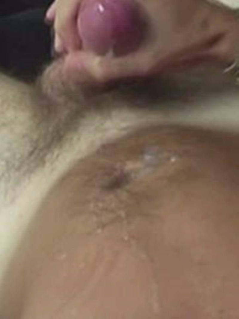Amateur sex blog