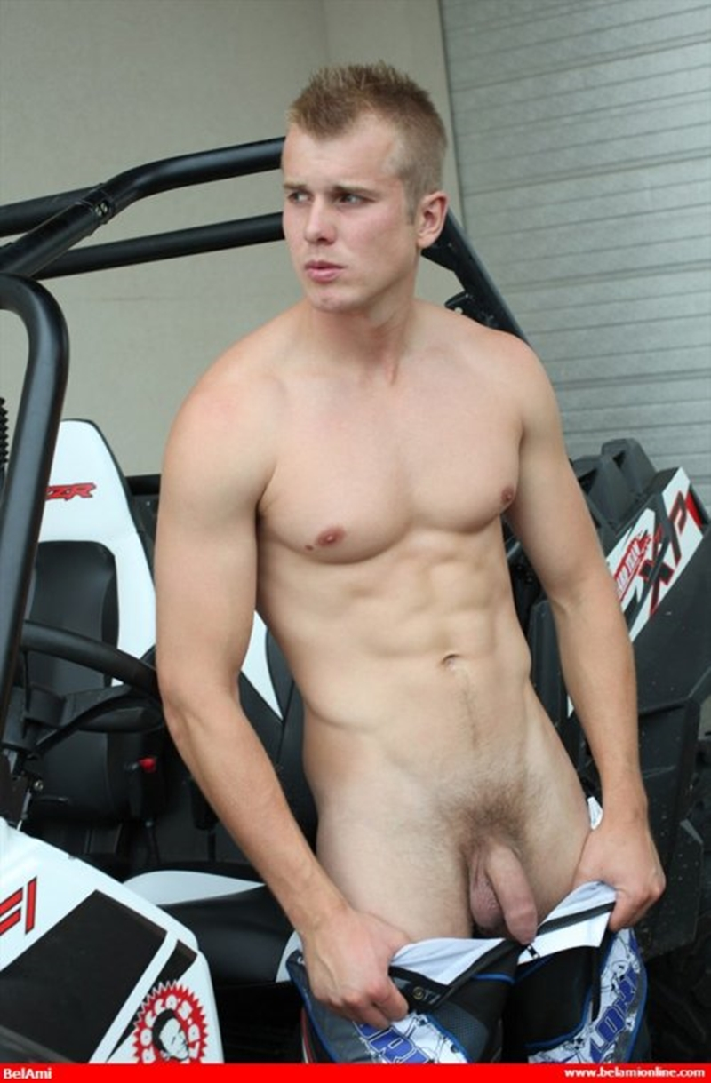 Watch Teen Boys Sexy Time online on YouPornGay is the