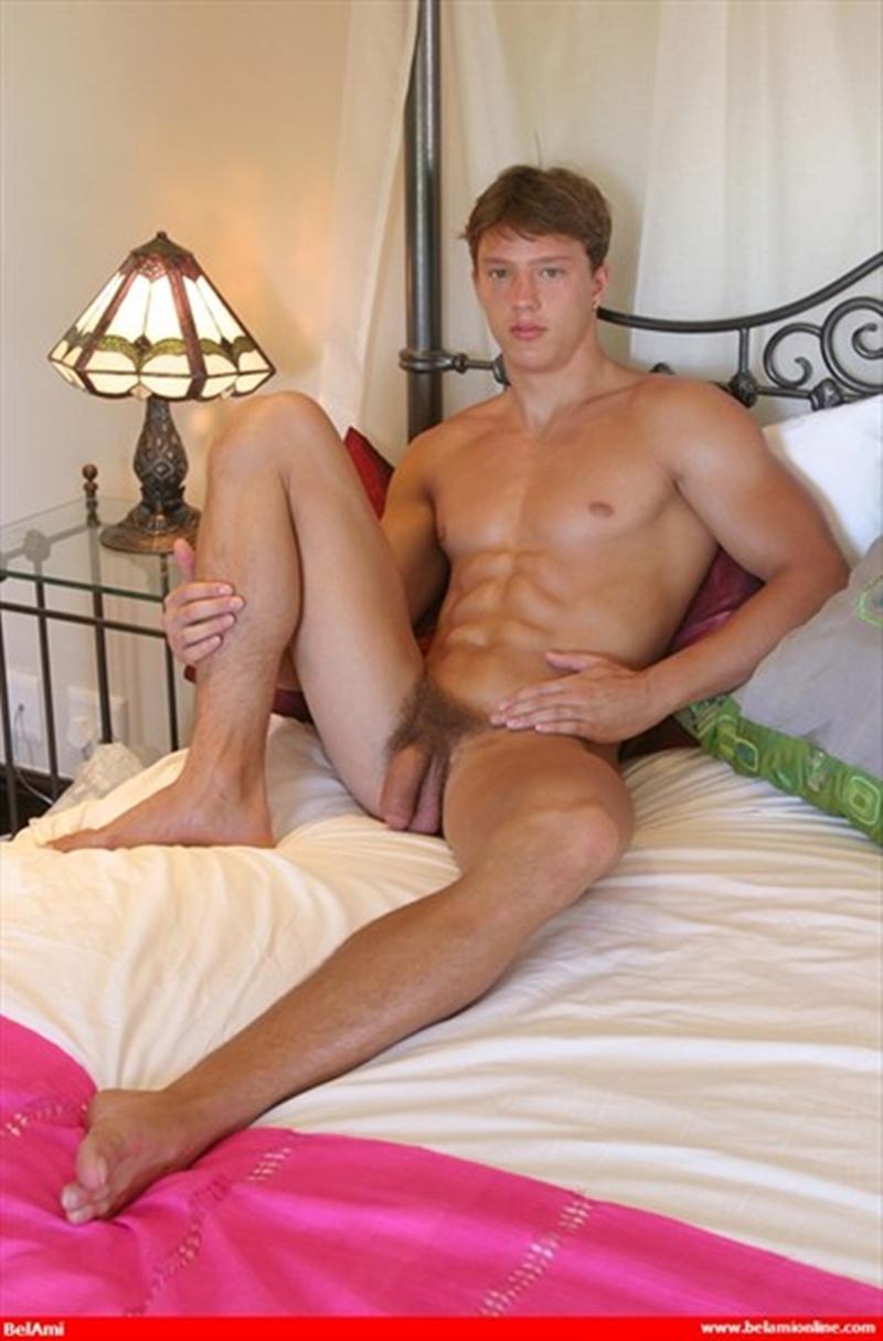 Sascha Chaykin  Gay Porn Star Pics  Belami Online -4551