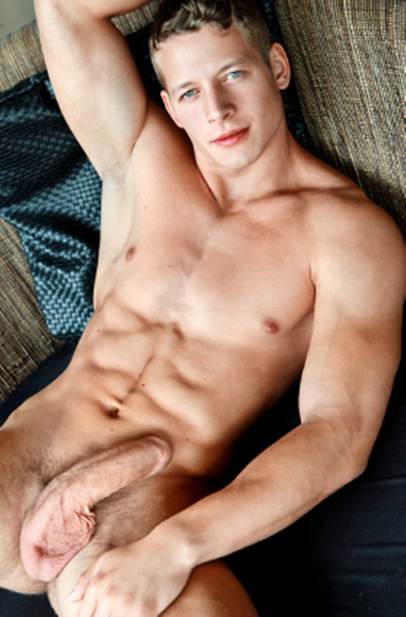 cock guy nude hot photo pack six