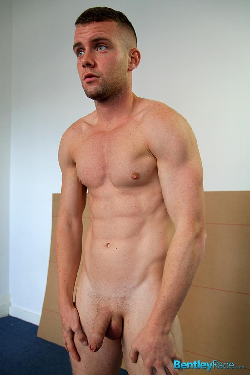 image Sumo porn straight hot pics of nude men not