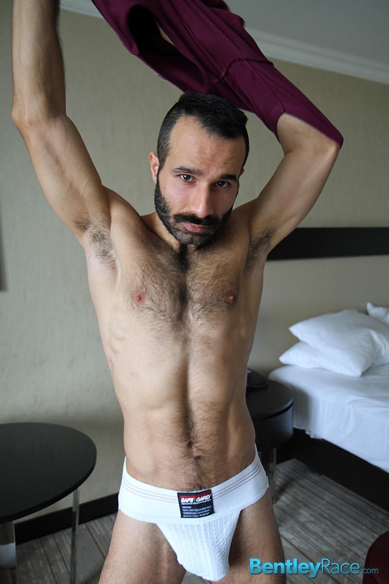 Aybars Porn Twitter aybars   gay porn star pics   huge swinging dick   dirty boy