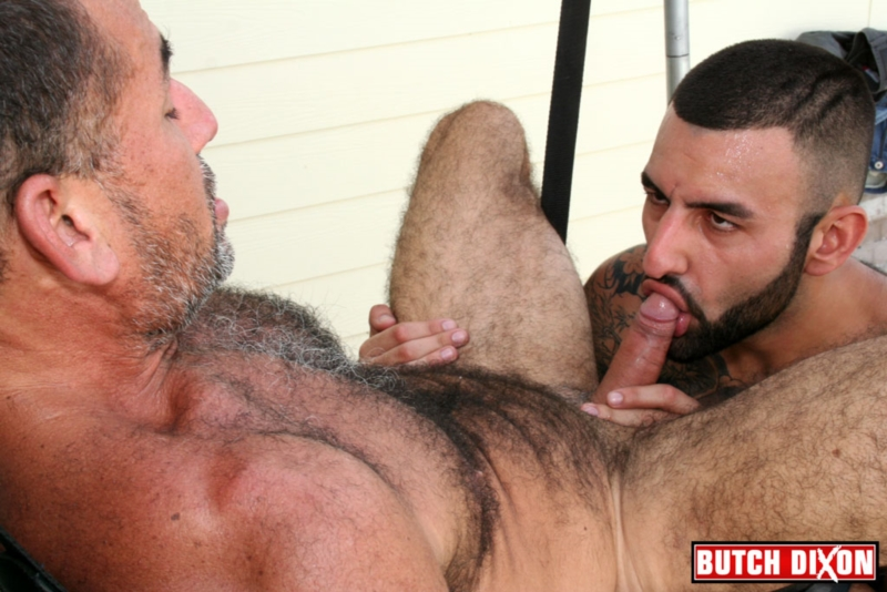 gay old bear ben dodge gay gay straight latino video
