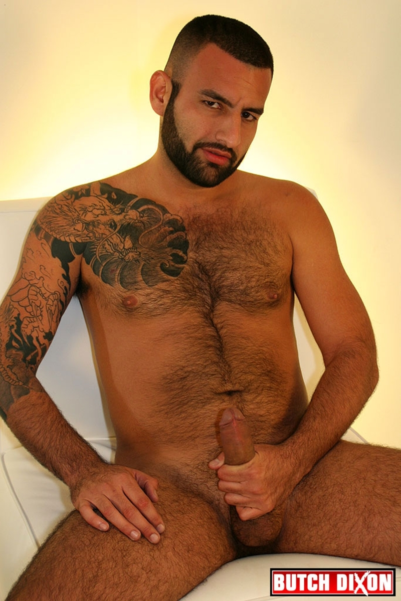 gay porn pics david camacho big latin dick dirty boy