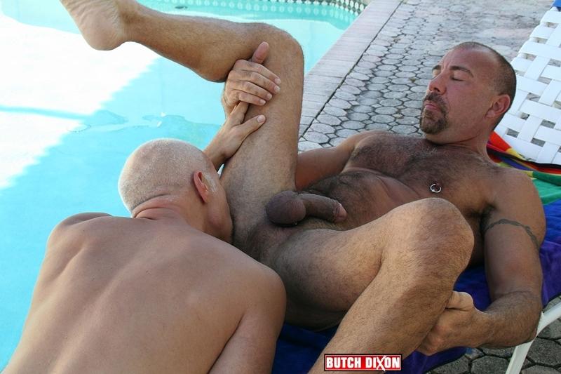 Jason Proud  Max Dunhill  Gay Porn Star Pics  Dirty Boy -9526