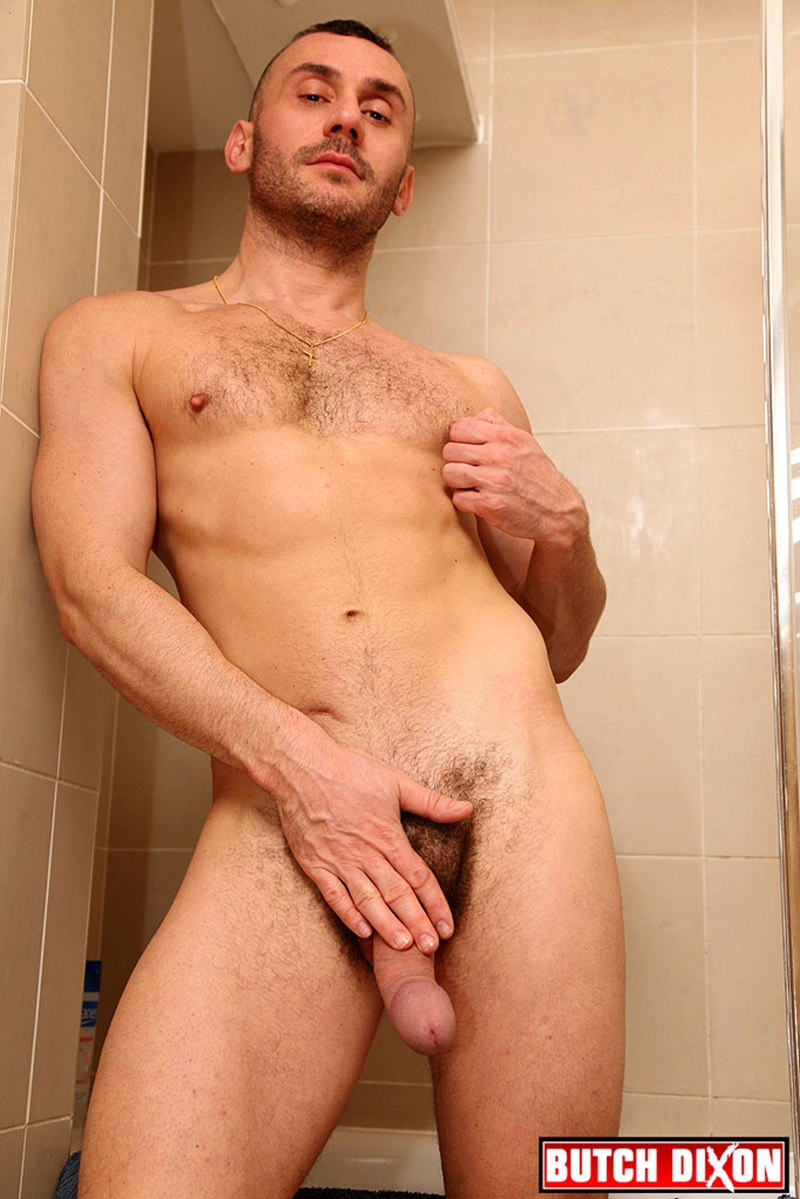 Jeff Stronger And Robin Fanteria  Gay Porn Star Pics -3376