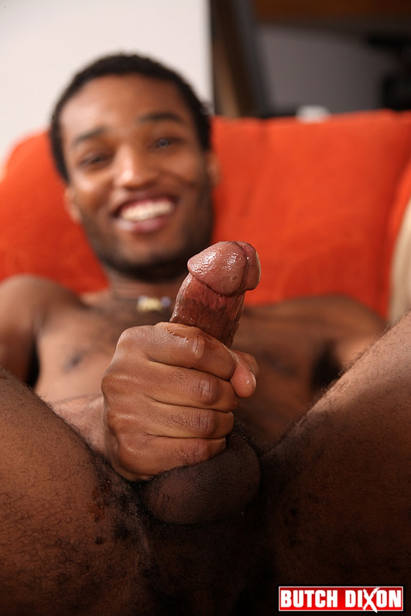 from Andrew young gay cummers