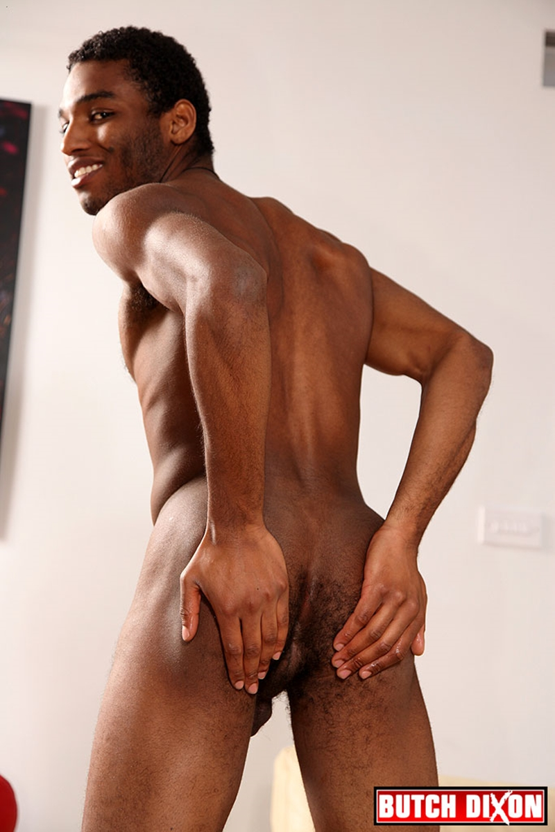 Lukas Long  Gay Porn Star Pics  Huge Black Cock  Dirty -8487
