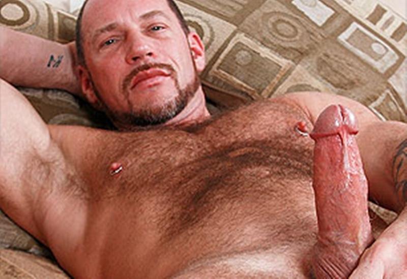from Gary bear gay porn trailer