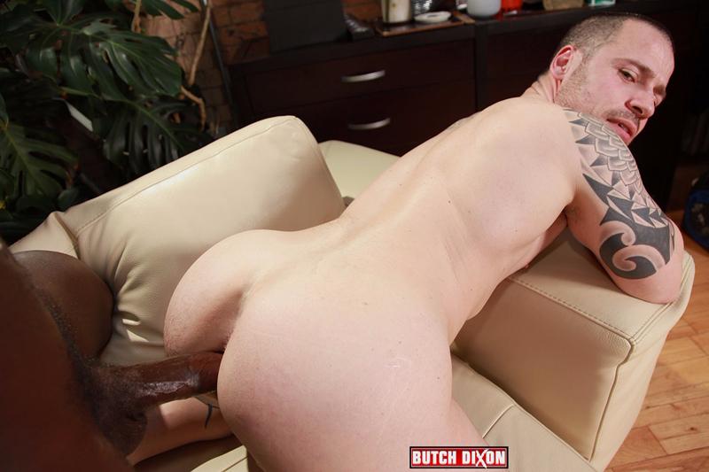 Chubby asian porn vids