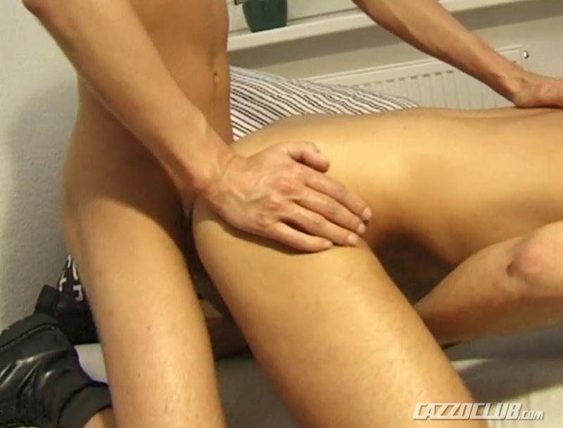 sex show i berlin gjenbruk penis ring
