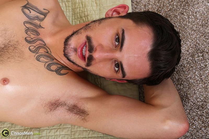 Chaos Men Bryan And Devin Dixon Edging  Gay Porn Star -1048