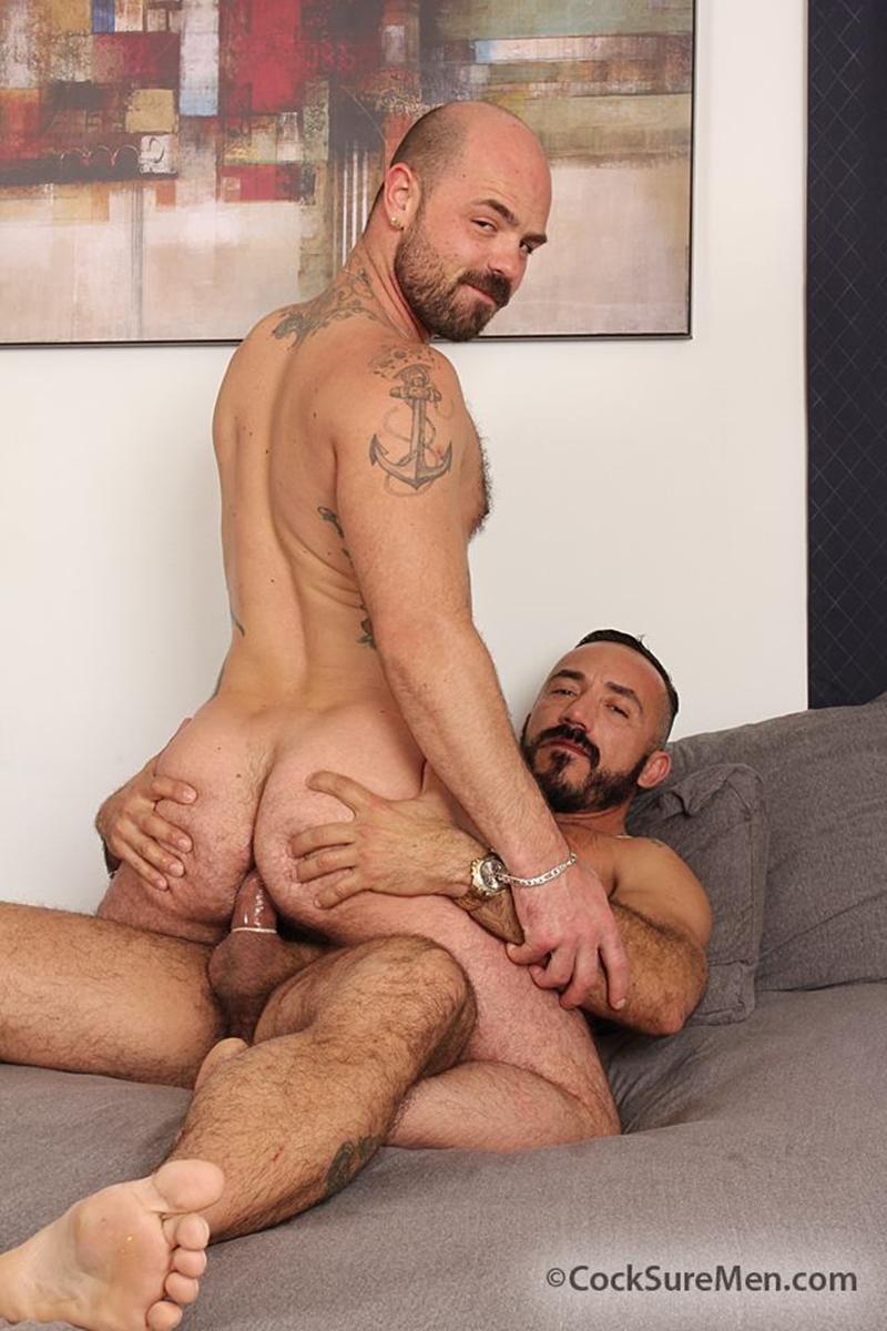 Rogue Status  Alessio Romero  Gay Porn Star Pics  Hairy -9596