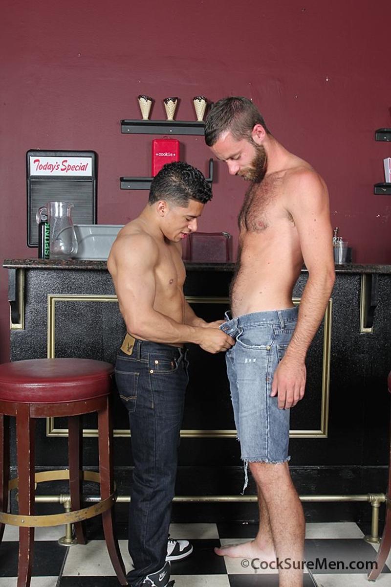 gay asian thumbnail pic