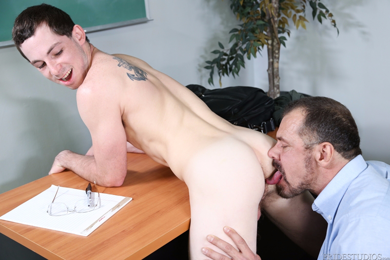 hung black master and sex slave gay porn