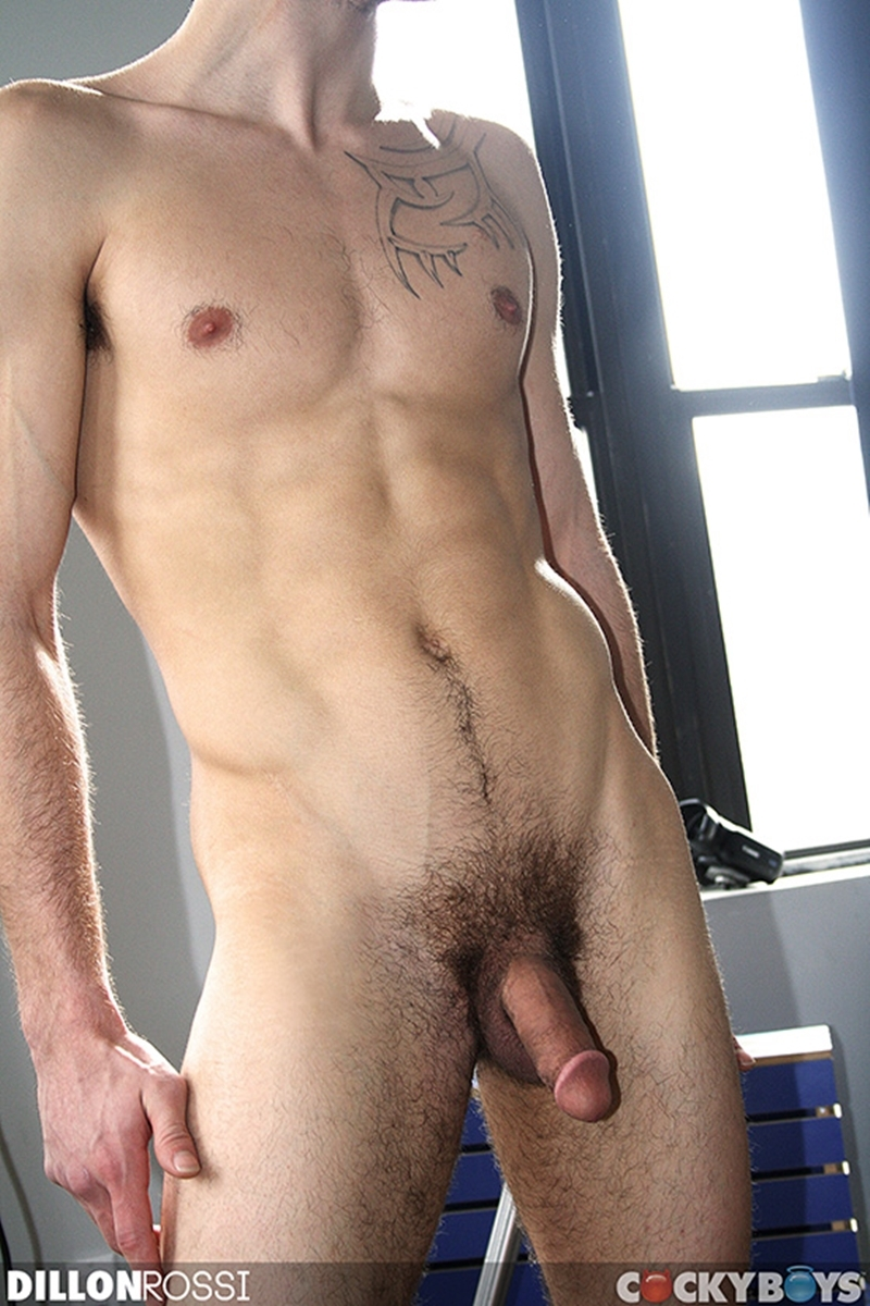 Bravo Delta  Dillon Rossi  Gay Porn Star Pics  Dirty Boy Reviews-6949