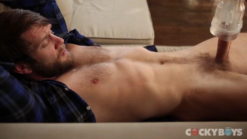 colby keller nude