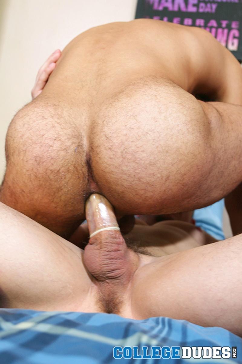 ficken in bremen prostatamassage tantra