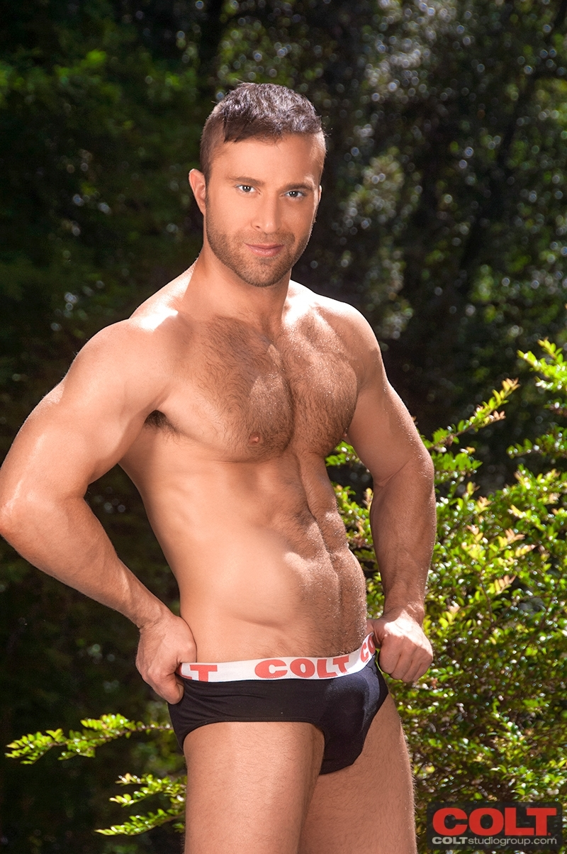 Adam Champ Gay Porn adam champ star naked   www.freee-porns