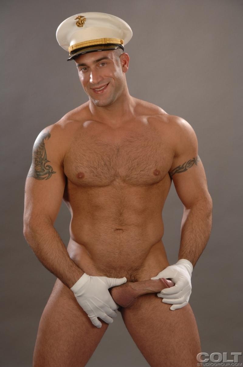Adam Killian  Spencer Reed  Gay Porn Star Pics  Dirty -1757