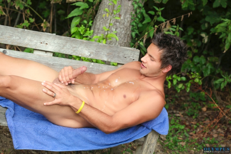 Slater junge Aktfotos, Nylon Babes erotische Kunstgalerie