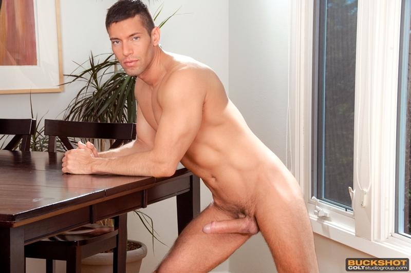 gay Jr hairy star bronson porn
