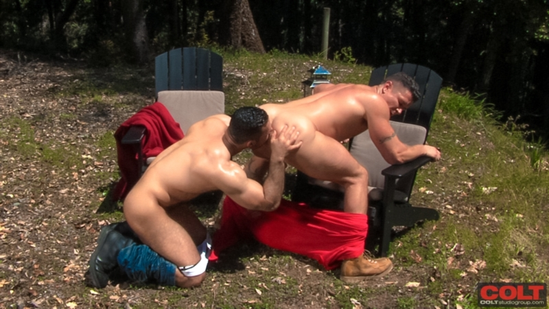 Hairy Muscle Men Young Jocks Huge Uncut Dicks Pics Gallery Tube