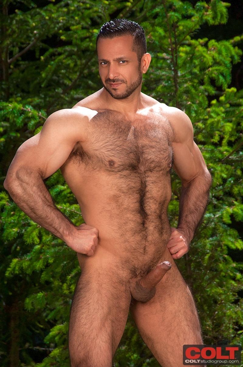 Adam Champ Gay Porn trenton ducati and adam champ gay porn star pics dirty