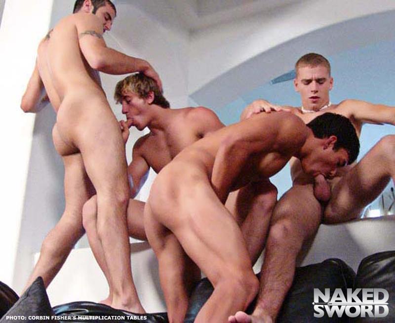 Gay Boys On Multiply