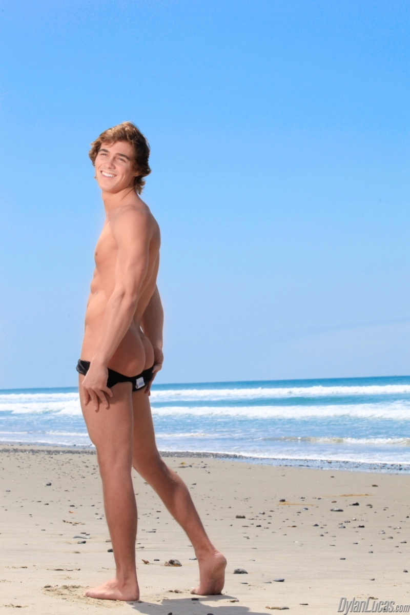 Nude beach ladies-5544