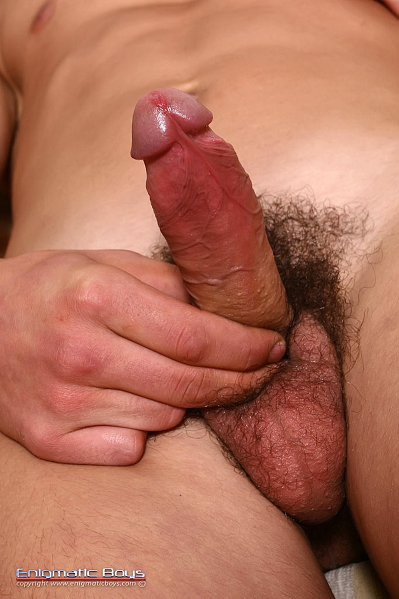 Gay twinks glory hole first time it took my 3