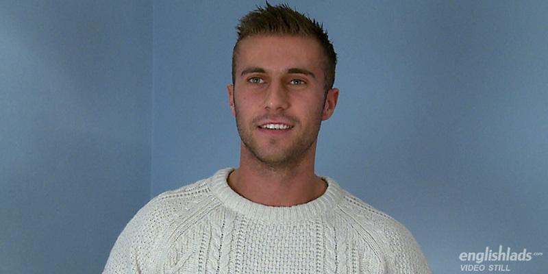 Jake Swift  Gay Porn Star Pics  English Lads  Extra -3669