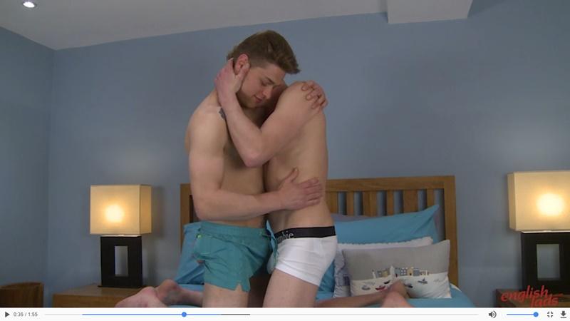 amateur pornstars gay