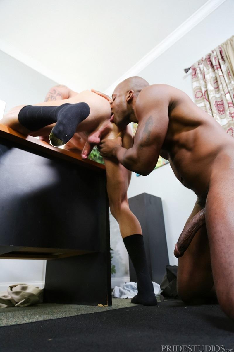 dard gay men sex porn