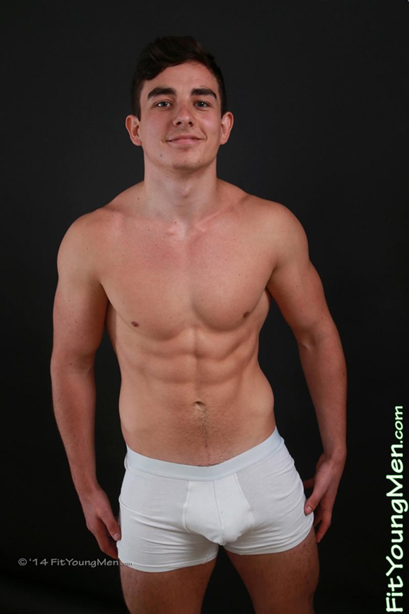 Casement recommends Transsexual webcams