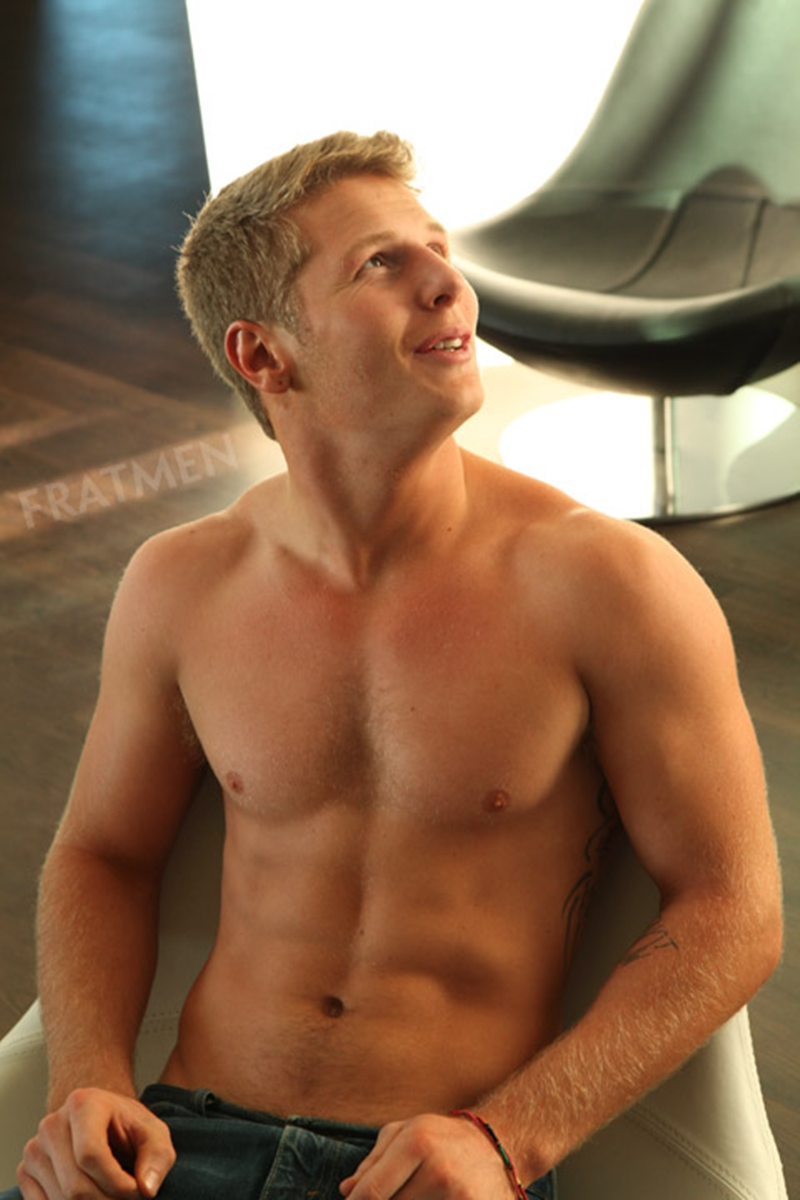 Fratmen Bo  Gay Porn Star Pics  Nude Fratguys  Dirty -2546