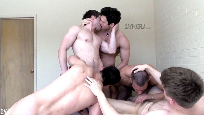www mony sex gallerie