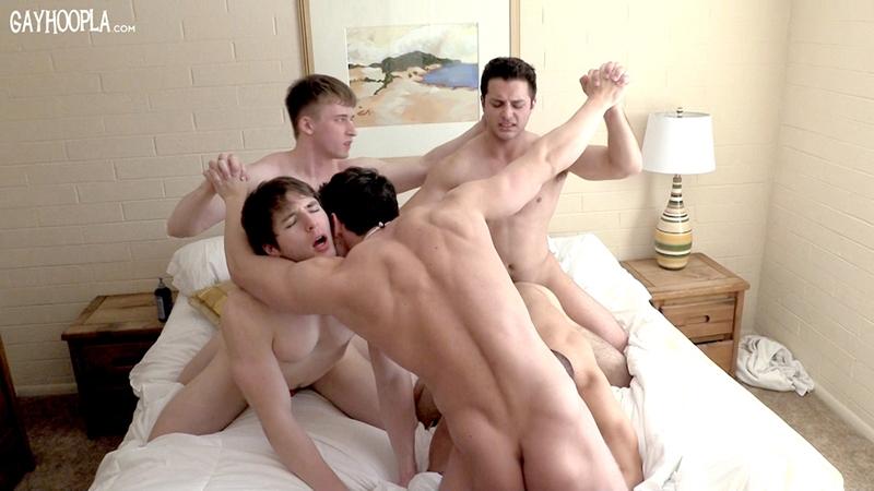 gay bareback free thumbs