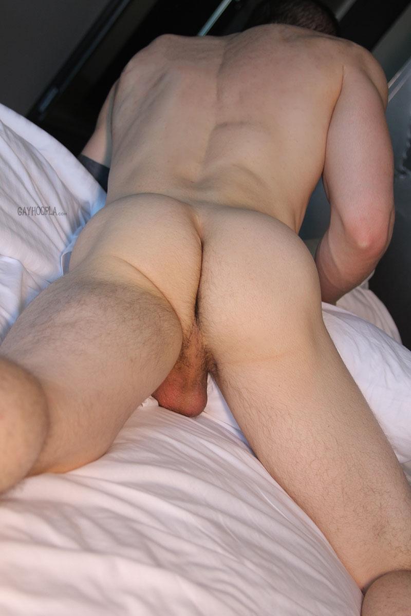 Sebastian Hook  Gay Porn Star Xxxx  Dirty Boy Reviews-8306
