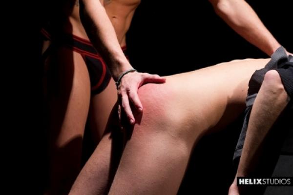 Bear spanks twink red xxx gays movies free 2