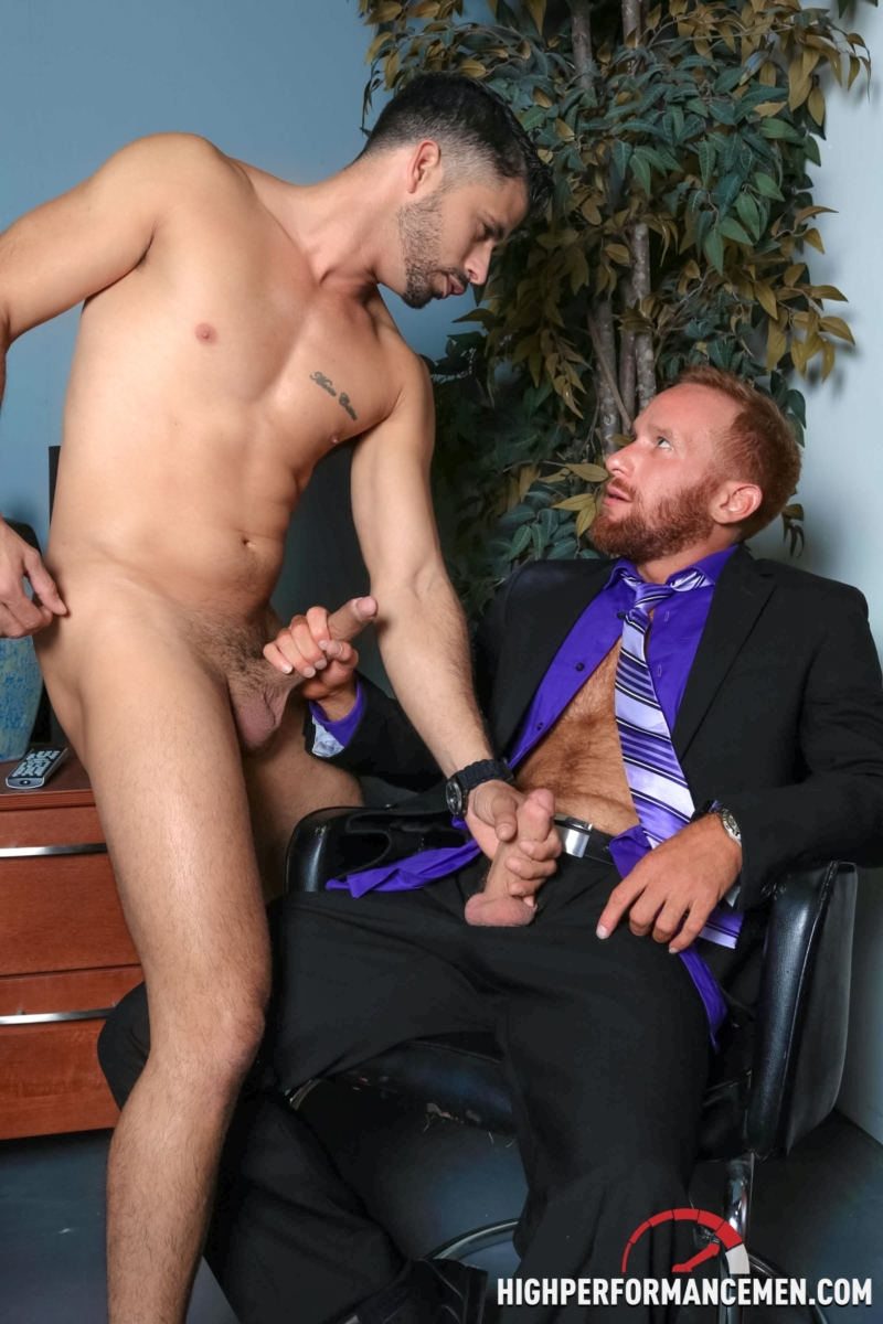Ray Han  Steven Ponce  Gay Porn Star Pics  Dirty Boy -3253