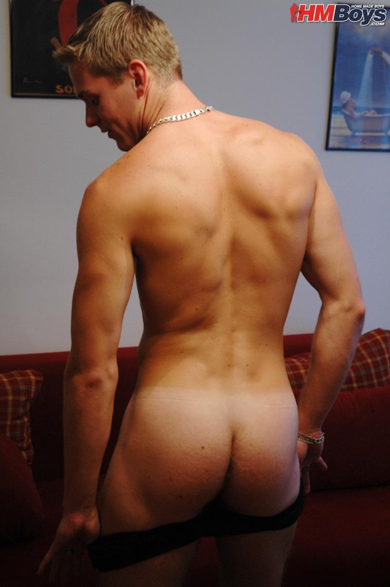 Janus  Gay Porn Star Pics  Dirty Boy Reviews-7660