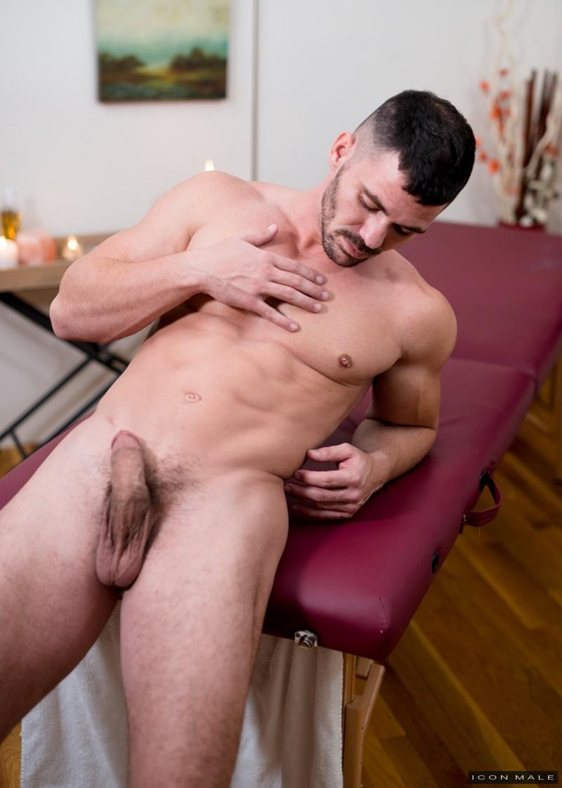 Boys Men Austria Gay Escort Service