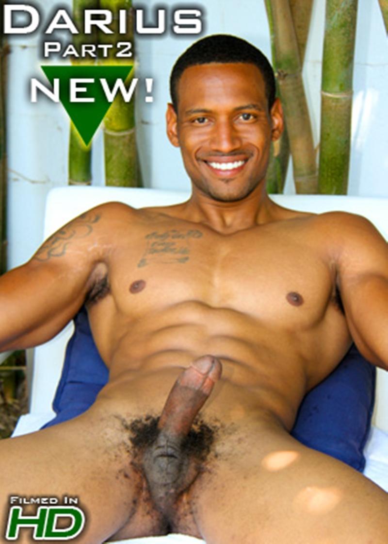Black african nude men-1171
