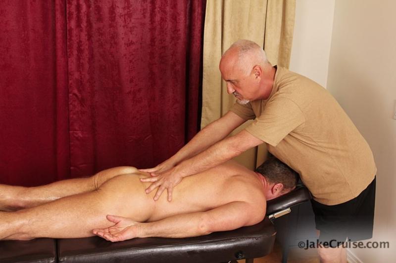 Roman Aleks  Jake Cruise  Gay Porn Star Pics  Dirty Boy -7280