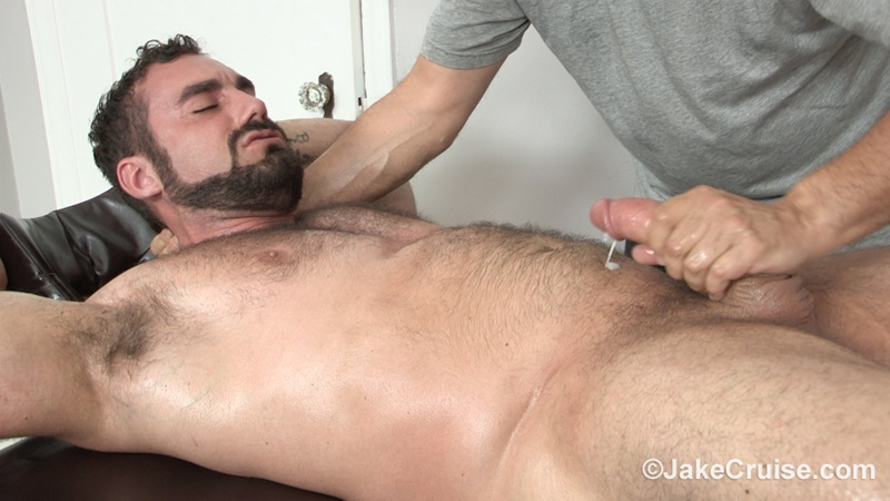 massage kristiansand cum in mature