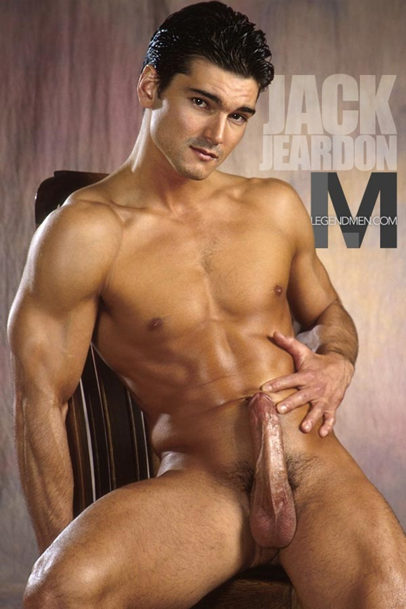 boy free gallery gay young