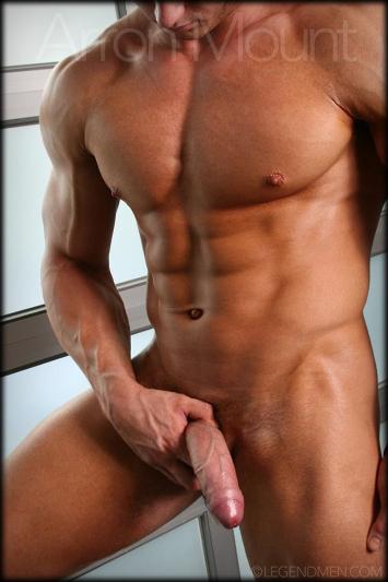 Muscle Nude Men Pics