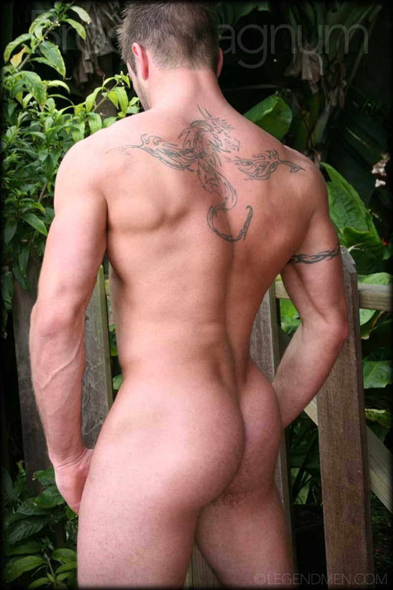 muscle - Free gay porn tube